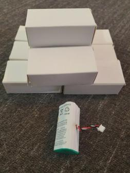 10 pk. Battery for Motorola SYMBOL DS-6878 DS6878 LI-4278 LI