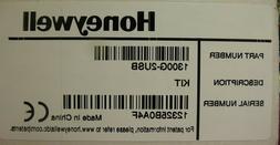 HONEYWELL 1300G-2USB Handheld Barcode Scanner Hyperion Kit N