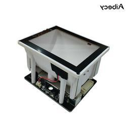 Aibecy 2D/QR/1D Embedded Scanner Module Bar Code Scanner Sca
