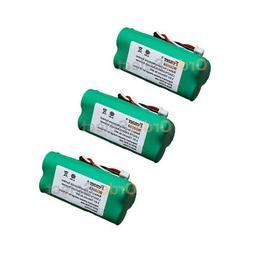 3X Battery for Zebra/Motorola Symbol LS4278 DS6878 82-67705-