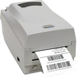 Sato 99-21402-604 Argox Series OS Direct Thermal Printer, 4.