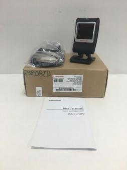 Honeywell 7580 USB Barcode Scanner  USB Cable Included