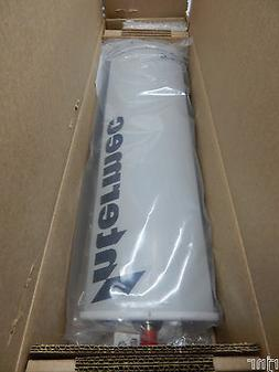 Intermec 805-622-002 RFID Patch Antenna Intellitag IA39A NEW