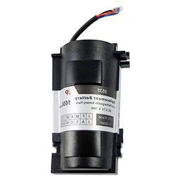 Artisan Power Honeywell/Metrologic Voyager 9535BT Scanner Re