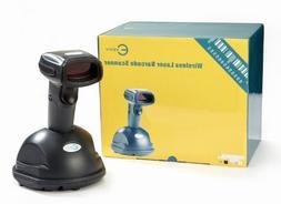 Esky® High Speed Handheld / Automatic Wireless Cordless Las
