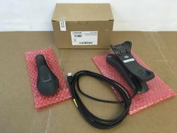 Voyager General Duty Single-Line Wireless Bluetooth Handheld
