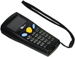 CipherLab A8001RSC00001 8000 Series Pocket-Size Mobile Compu