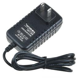 AC Adapter for Janam XM60N XM60W XM65 Barcode Scanner Charge