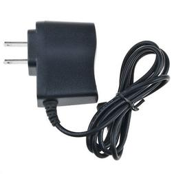 ac adapter for symbol barcode scanner 4208