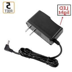 ac adapter for symbol barcode scanner ls4278