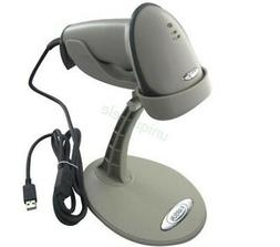 Acan 9800 USB Automatic Laser Barcode Scanner Barcode Reader