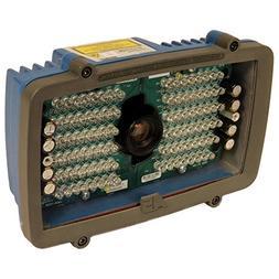 Accu-Sort HandsFree Camera Barcode Reader - HANDSFREE