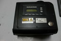 Datalogic Automation DS8100A-3010 Linear Industrial Barcode