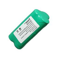B2G1 Free Battery for Zebra/Motorola Symbol LS4278 DS6878 K3