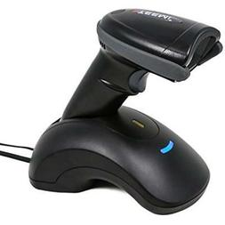 bar code scanners usb cradle and data