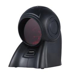 Aibecy Barcode Scanner 1D Omni-directional Auto Scan 20 Line