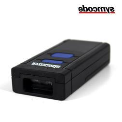 barcode scanner bluetooth wireless usb portable laser