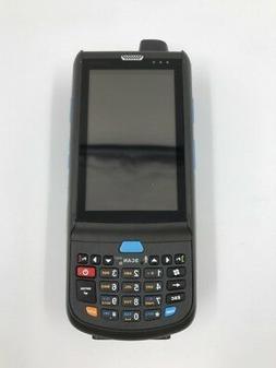 Barcode Scanner - Unitech