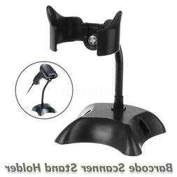 Barcode Scanner Stand Holder 360° Adjustable for Symbol Lab