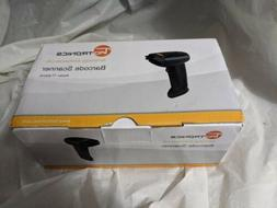 Taotronics Barcode Scanner TT-BS030 2 In 1 Wired & Bluetooth