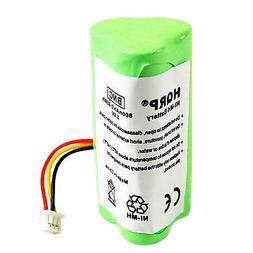 Battery for Motorola SYMBOL DS LI LS Series Bar Code Scanner