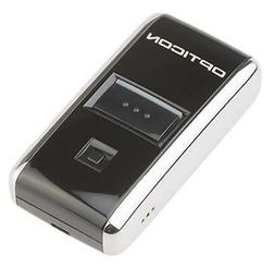 Opticon Bluetooth Laser Scanner OPN-2006 Wireless Barcode 1D
