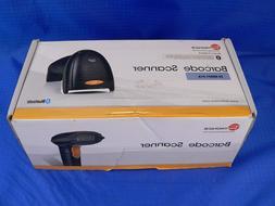 TaoTronics Bluetooth Wireless Barcode Scanner Supports Windo