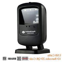bq 702 desktop 1d barcode