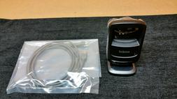 Brand New Open Box Zebra Symbol 2D DS9208 SCAN POS BARCODE S