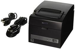 Cash Drawer, Receitp Ticket Printer Cit-s310ii , Barcode Sca