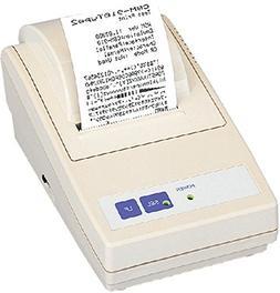Citizen CBM-910II-40RF120-B Impact Printer, Ivory, 40 Column
