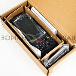 Honeywell CN80L1N CN80-L1N-1EC110F WLAN Bluetooth Barcode Sc
