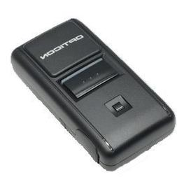 Opticon Compact Pocket-size USB Memory Laser Barcode Reader