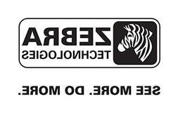 Zebra Technologies CS3070-SR10007WW Series CS3000 Companion