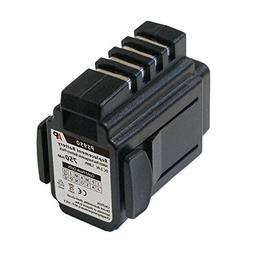 Artisan Power Datalogic/PSC Powerscan RF, PSRF 1000, 959 Sca