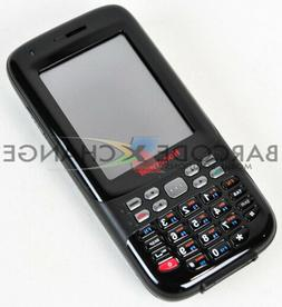 Honeywell Dolphin 6000 Mobile Computer Android Barcode Scann