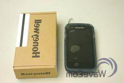 Honeywell Dolphin CT50 Scanner Android CT50L0N-CS16SF0 Brand
