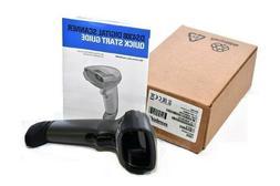 Symbol DS4308 Handheld Barcode Scanner DS4308-HD00007ZZWW