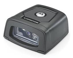 Ds457-Sr Scanner Only Rs232/Usb  - NEW