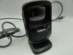 Symbol Tech DS9208 Barcode Scanner