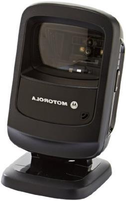 Motorola DS9208 Desktop Bar Code Reader  - Scanner Only