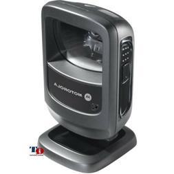 Motorola DS9208 Omnidirectional Hands-Free Presentation Imag