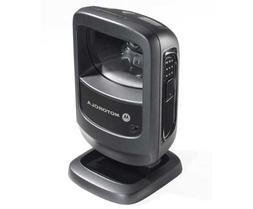 Motorola DS9208-SR4NNU21Z DS9208 Digital Scanner STD Range B