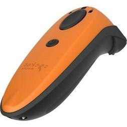Socket Mobile DuraScan D700, 1D Imager Barcode Scanner CX337