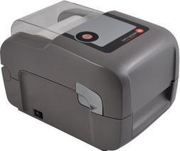 Datamax EB2-00-0J005B00 E-4204B Mark III Desktop Printer, DT