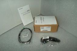 Honeywell Eclipse MK5145-31A38 Barcode Scanner USB Hi-Perf I