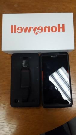 EDA70, Scanner, Handheld, Honeywell, Tablet, Epicor, E10, an