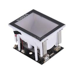 EP5000 2D/1D Embedded BarCode Scanner Module Scan Engine USB