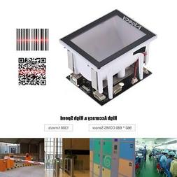 EP5000 Embedded 1D/2D UPC EAN Scan Module USB/RS232 Barcode