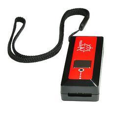 Arkscan ES301 Bluetooth Wireless Barcode Scanner for Tablet